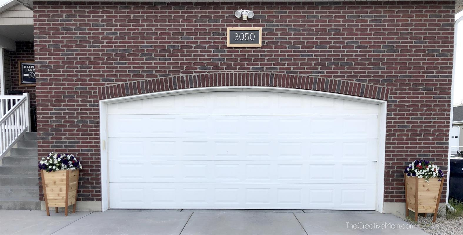garage-planter-box