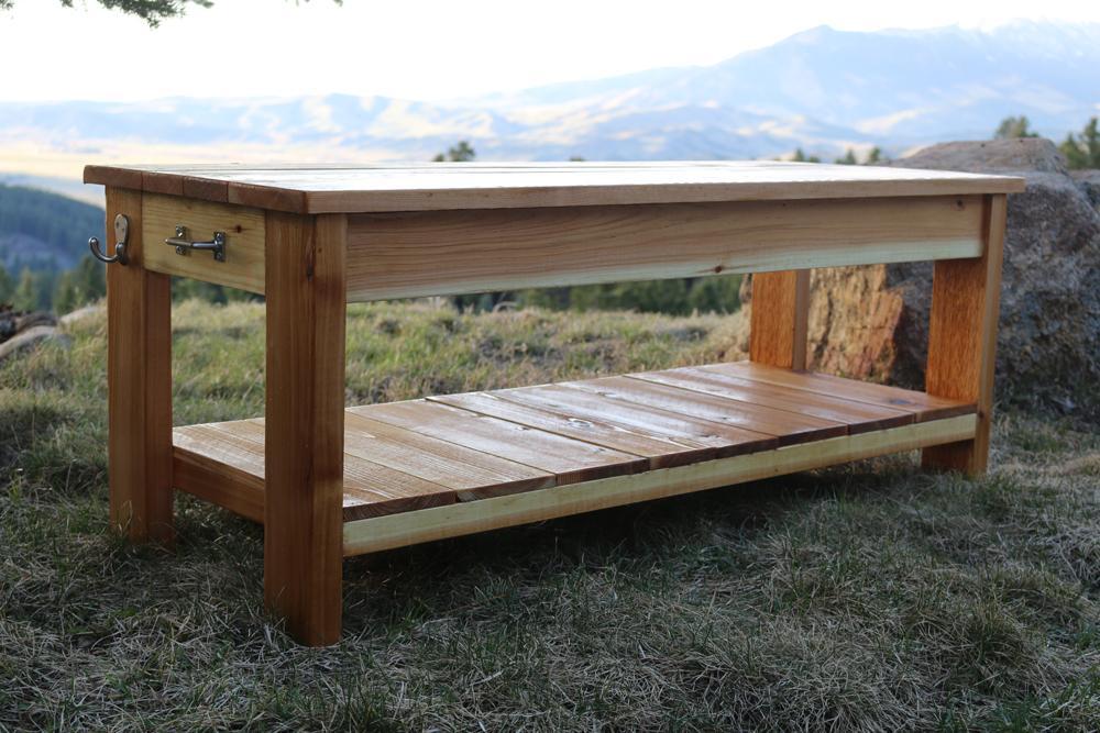 garden-bench-pete-side