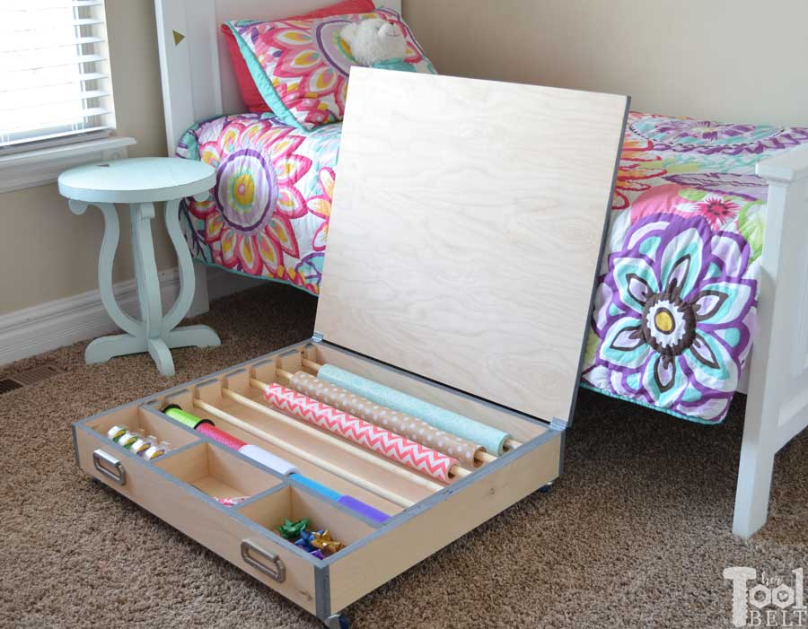gift-wrap-center-and-organizer