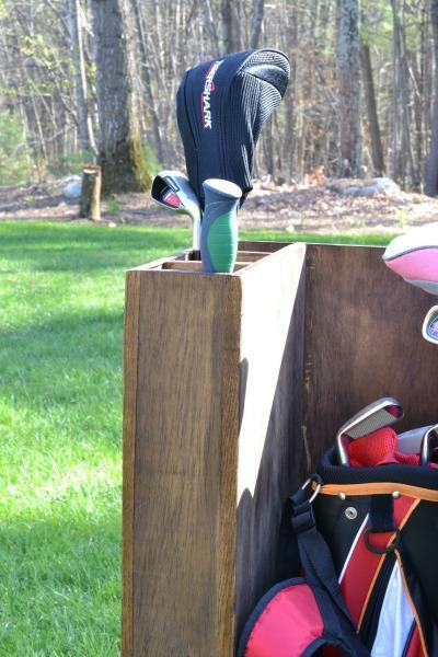 golf-storage-unit-2