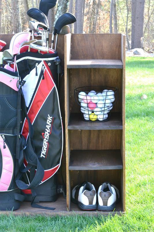 golf-storage