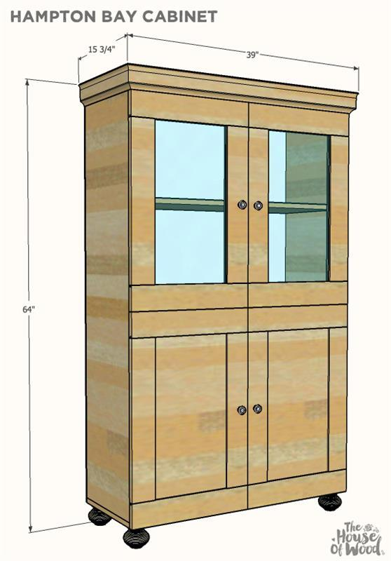 hampton-cabinet