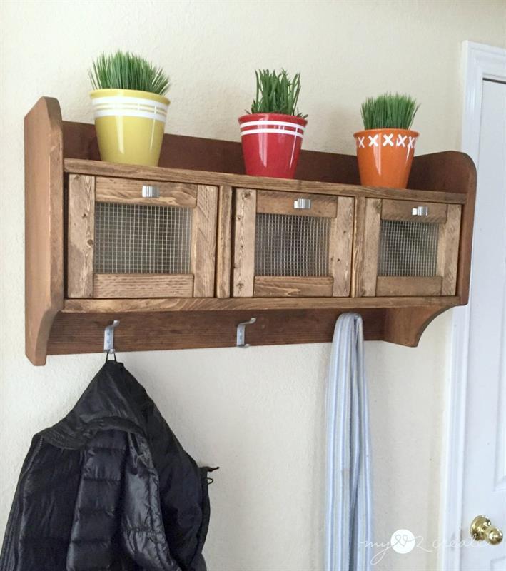 hanging-storage-shelf-front-side
