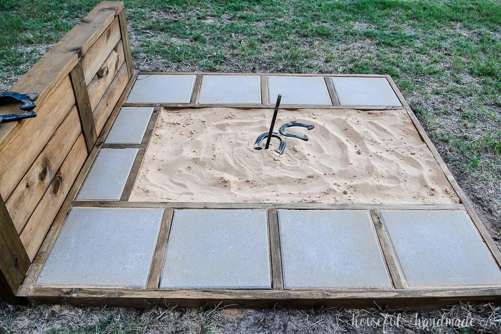 horseshoe-pit-buildsomething-3