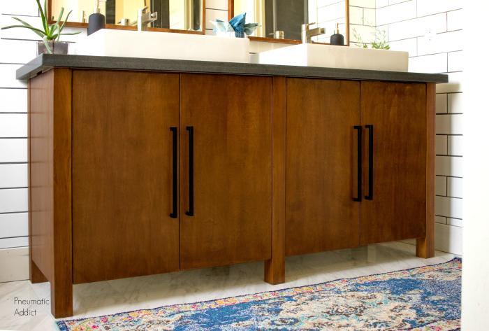 how-to-build-modern-double-vanity-wm