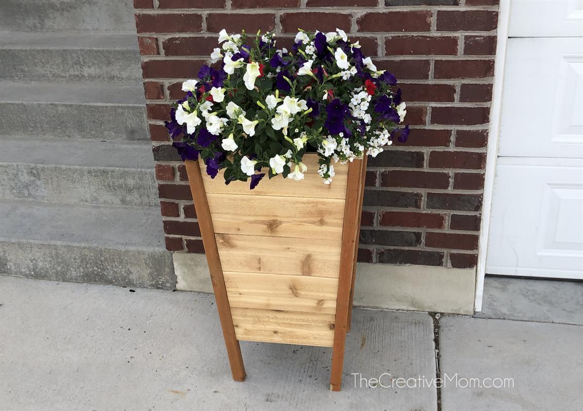 how-to-build-planter-box