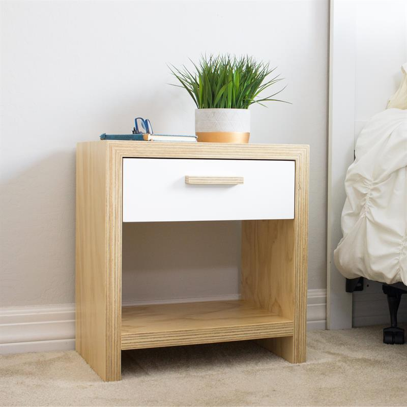 how-to-stacked-plywood-diy-modern-white-nightstand-sq