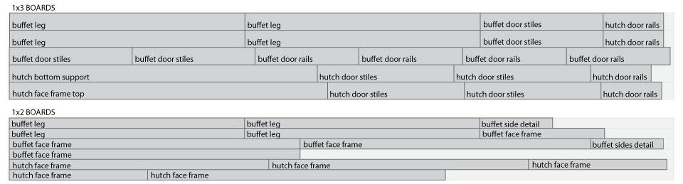 hutch-cut-diagram1