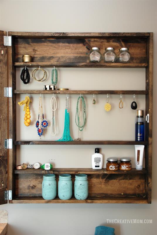 jewelry-cabinet