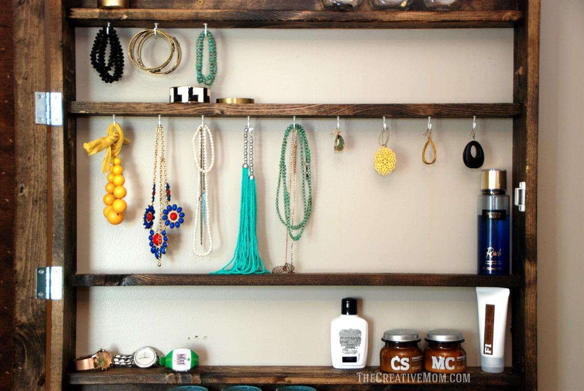 jewelry-cupboard