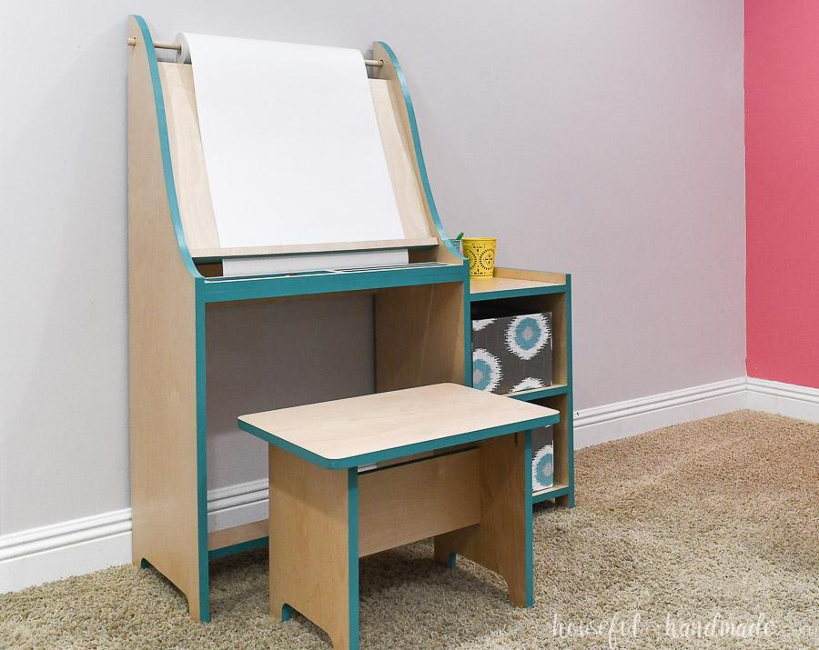 kids-art-table-1