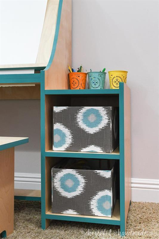 kids-art-table-2