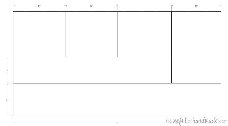 kids-art-table-plywood-diagram-1