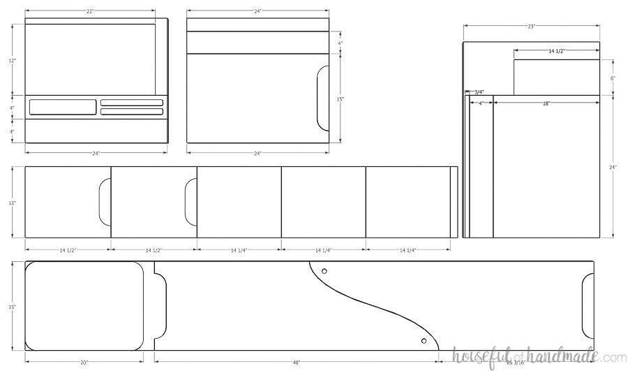 kids-art-table-plywood-diagram-2
