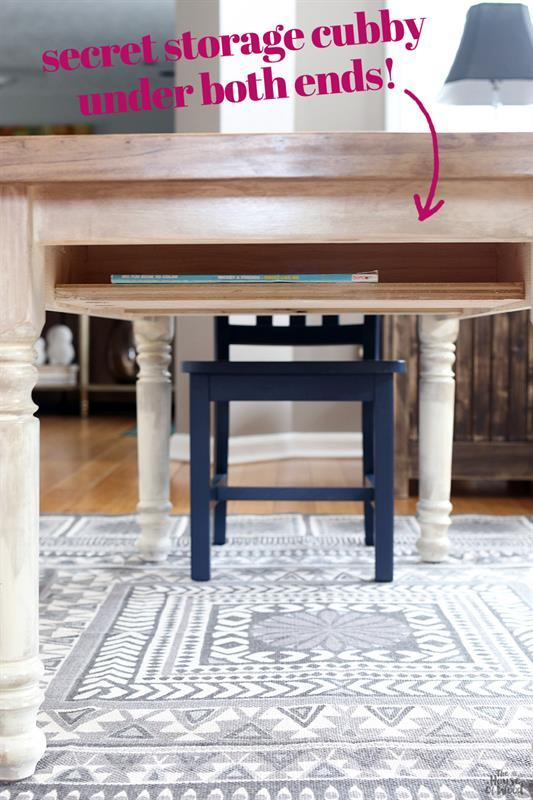 kids-craft-table-cubby