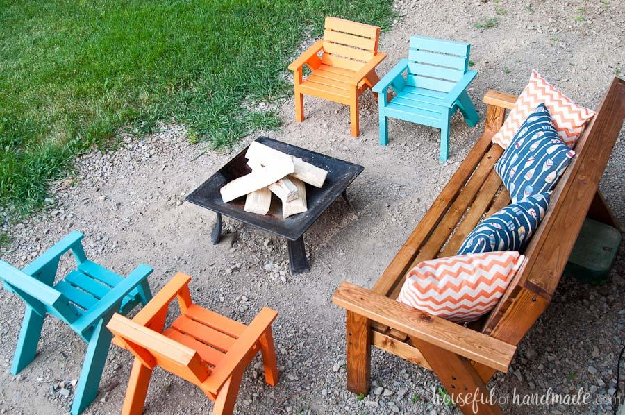 kids-slatted-outdoor-chairs-1