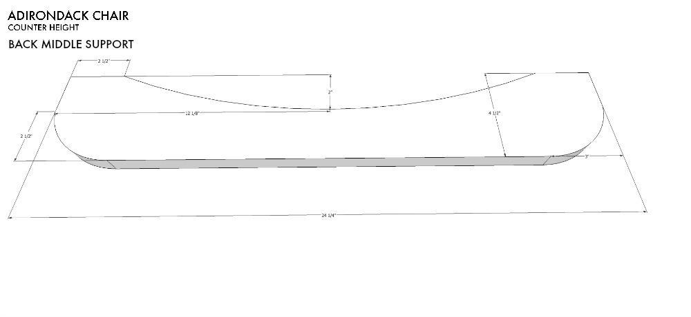 kreg-adirondack-stool-middle-back-support