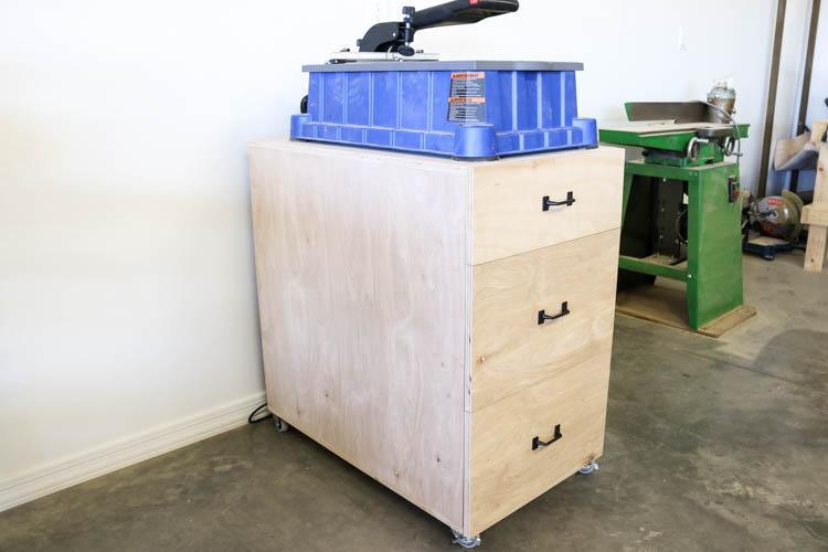 kreg-foreman-mobile-cart-6618