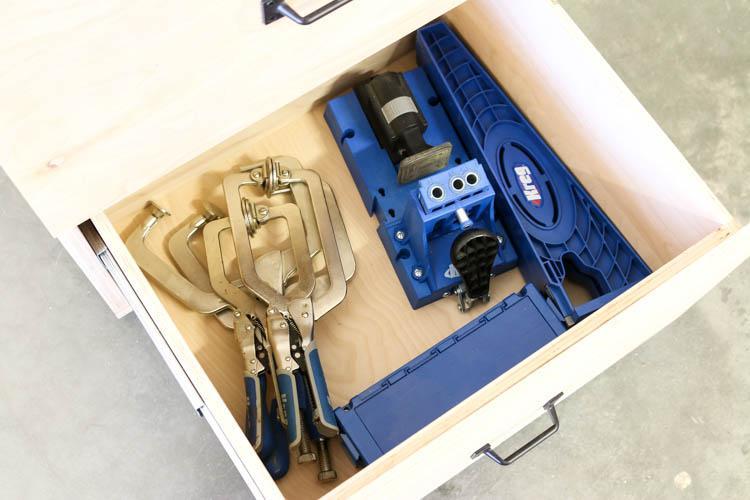 kreg-foreman-mobile-cart-6630