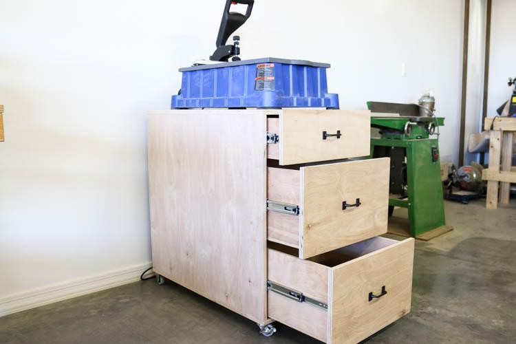 kreg-foreman-mobile-cart-6643