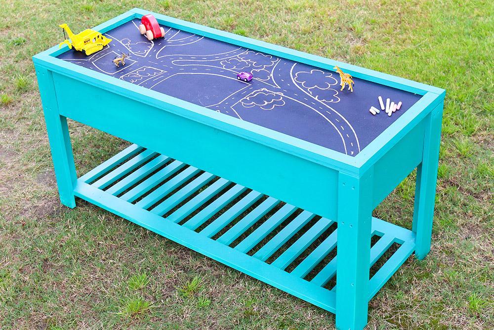 kreg-sand-table