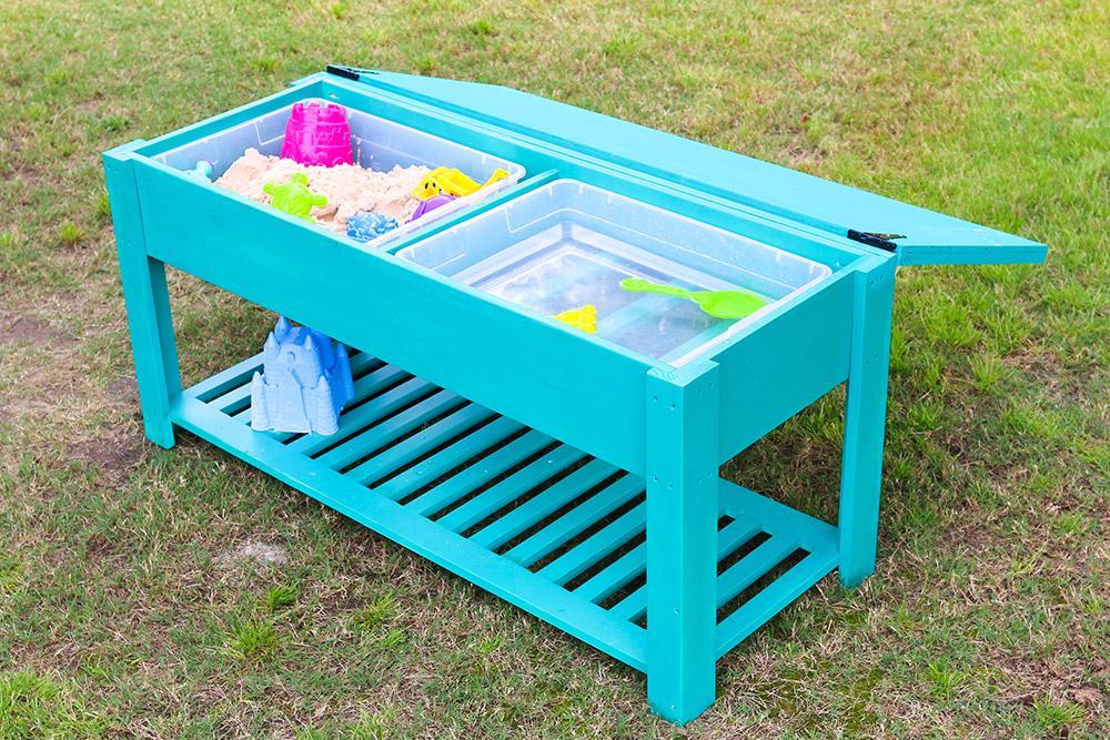 kreg-sand-table2