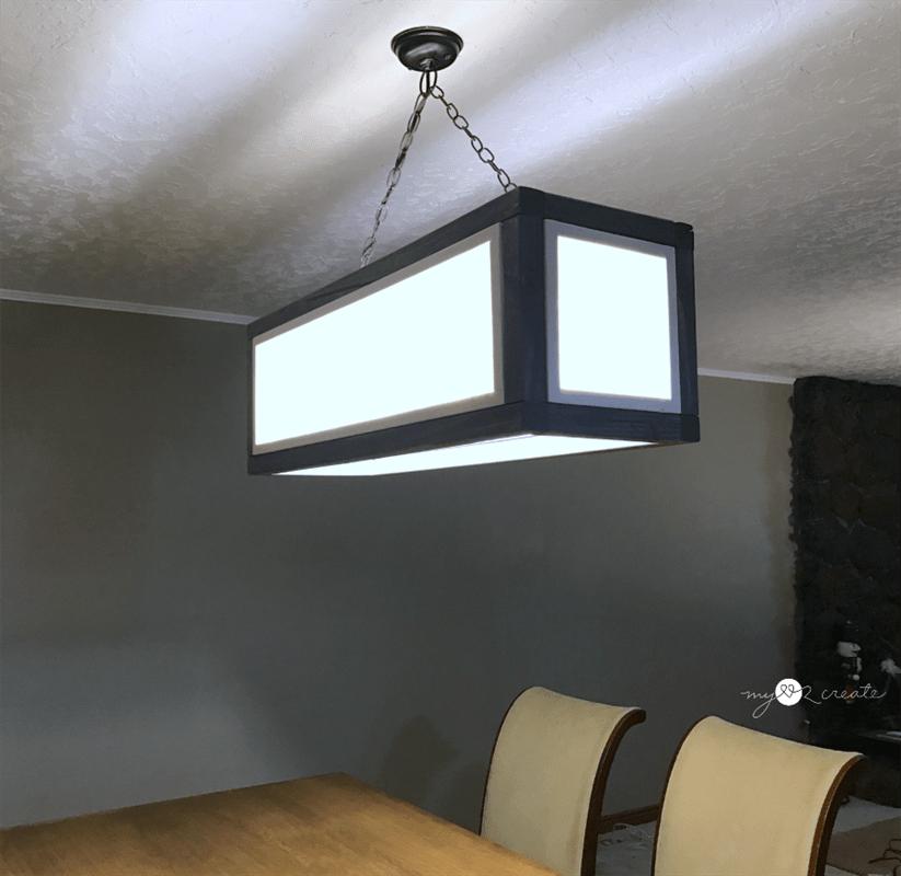 lights-on-at-night-chandelier-mylove2create