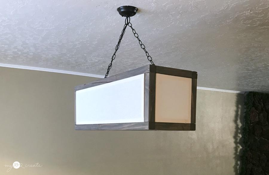 linen-rectangle-light-fixture-mylove2create