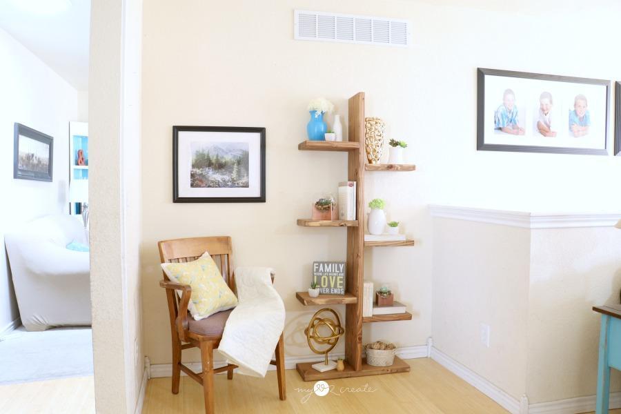 long-shot-of-shelves-mylove2create