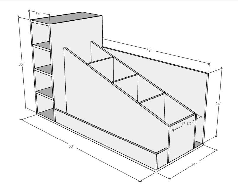 lumber-cart-plan-dimensions-overall