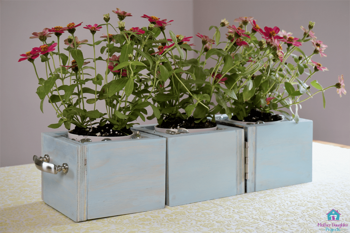 mdp-planter-locket-1