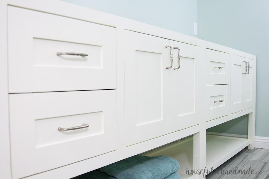mission-style-open-shelf-bathroom-vanity-plans-1