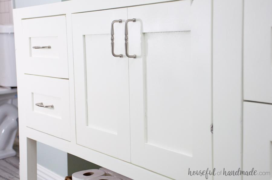 mission-style-open-shelf-bathroom-vanity-plans-5