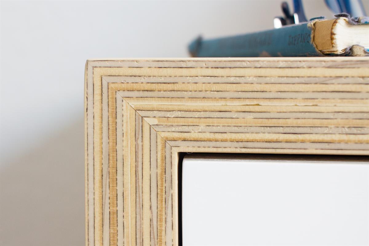 mitered-plywood-diy-modern-nightstand-bedside-crop