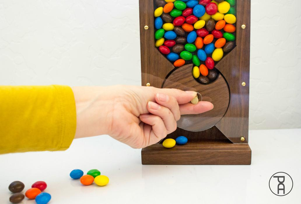 mm-candy-machine-diy-building-plans-wm