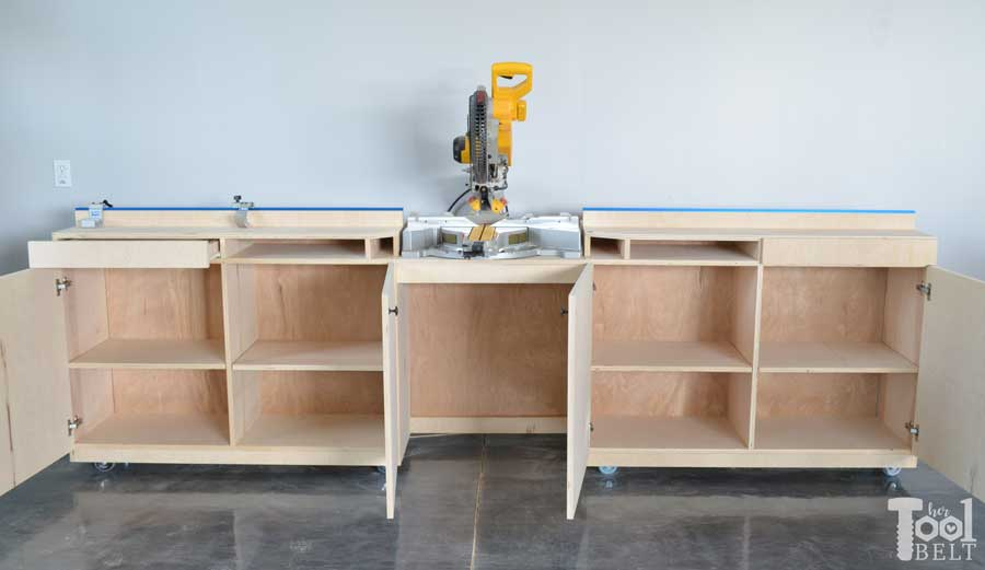 mobile-miter-saw-station-with-lots-of-storage