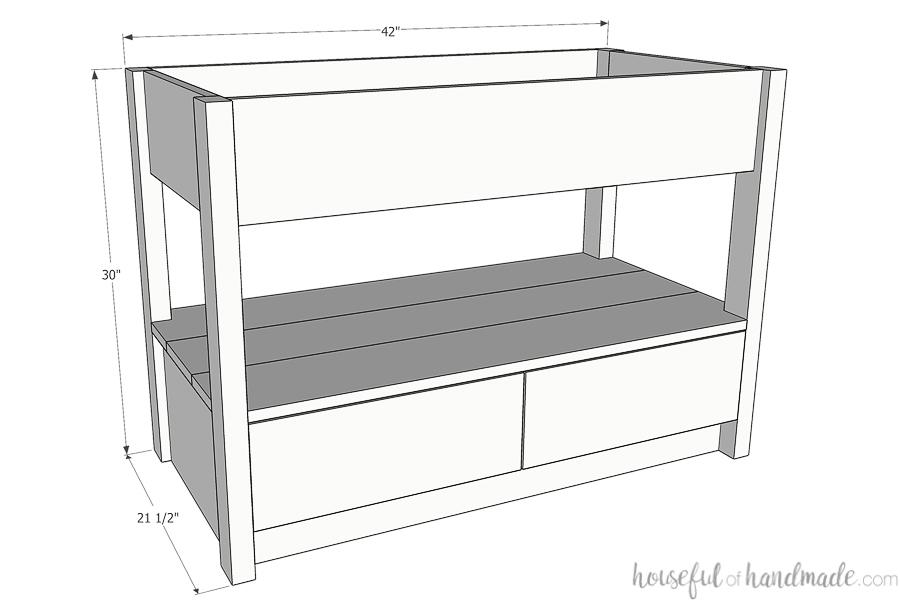 modern-bathroom-vanity-bottom-drawers-1