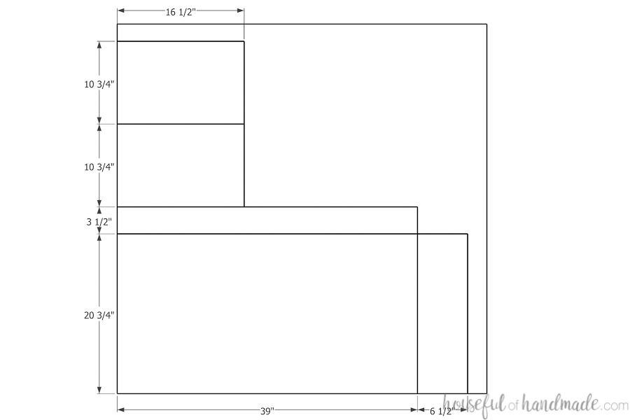 modern-bathroom-vanity-bottom-drawers-2