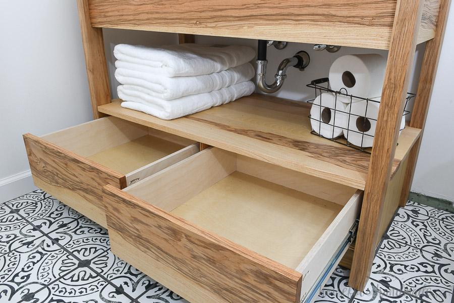 modern-bathroom-vanity-with-drawers-on-bottom-2
