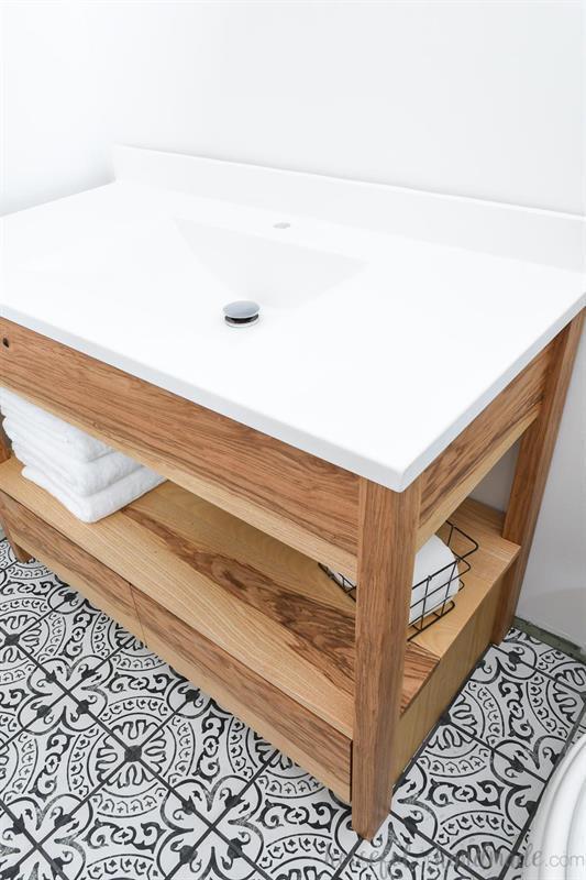 modern-bathroom-vanity-with-drawers-on-bottom-3