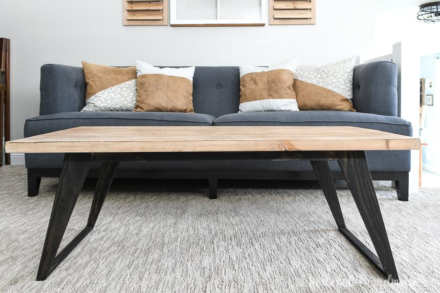 modern-coffee-table-buildsomething-1