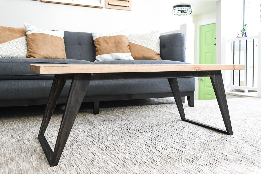 modern-coffee-table-buildsomething-2