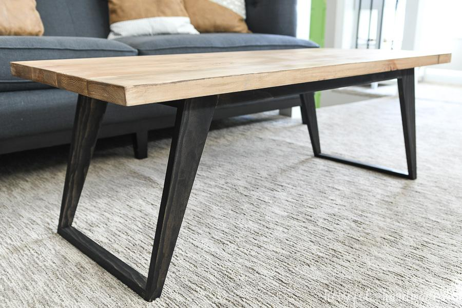 modern-coffee-table-buildsomething-3