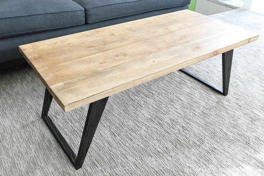 modern-coffee-table-buildsomething-4