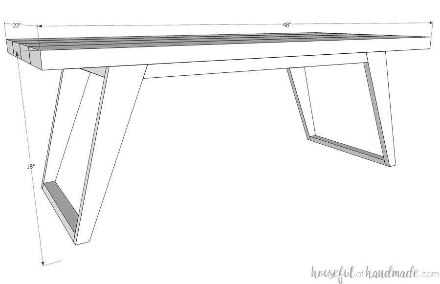modern-coffee-table-buildsomething-5