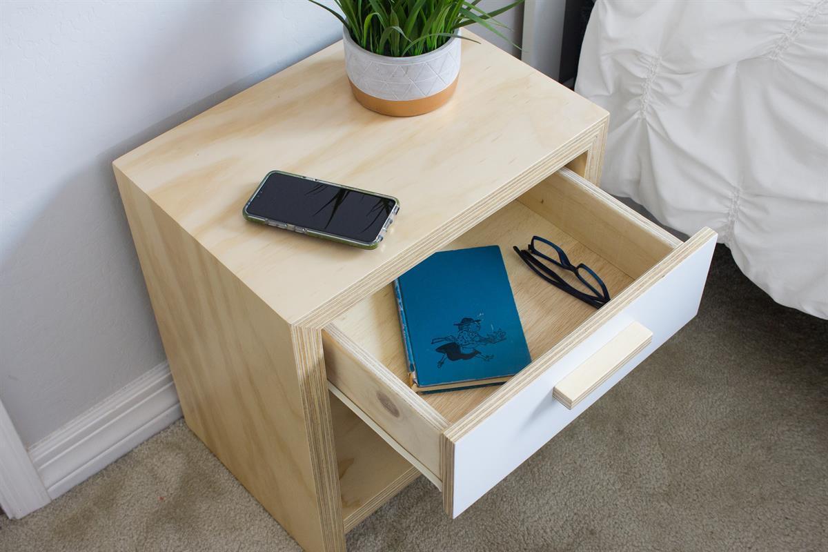 modern-easy-how-to-build-waterfall-nightstand-crop