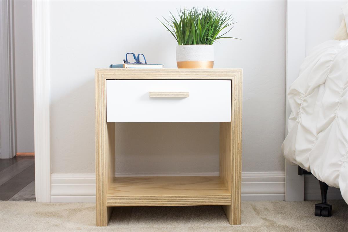 modern-pine-plywood-free-building-plans-nightstand-crop