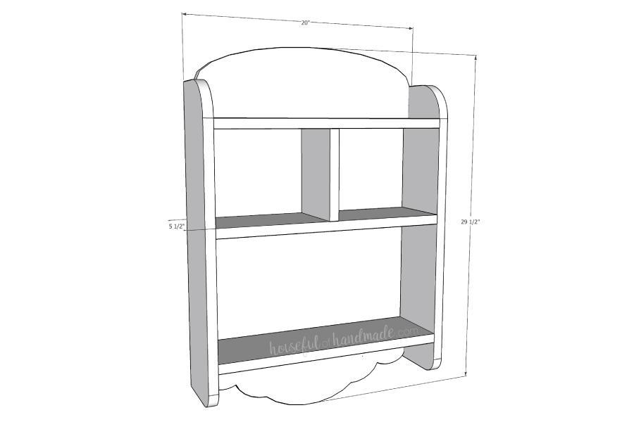 over-toilet-shelves-steps-final