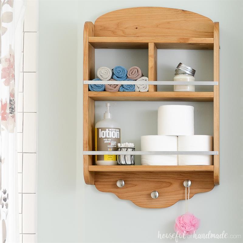 over-toilet-storage-shelves-1