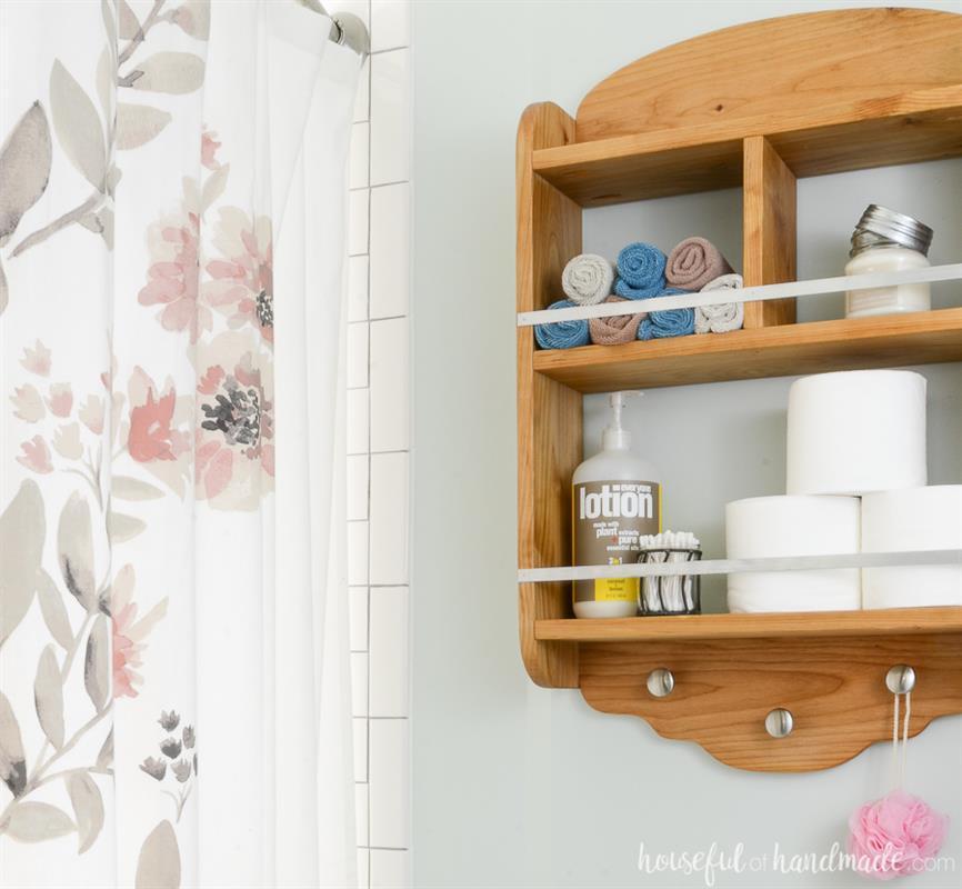 over-toilet-storage-shelves-2